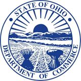 state of ohio dept of commerce