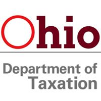 state of ohio dept of taxation