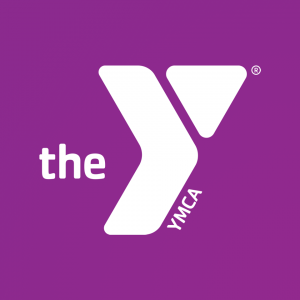 purple ymca logo