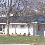 Caesar Creek Animal Clinic