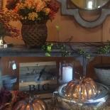 CobblestonePumpkin