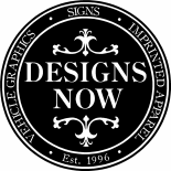 Designs Now Logo