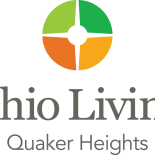Quaker Heights Vertical 4C