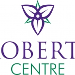 ROBERTS_CENTRE_Logo1