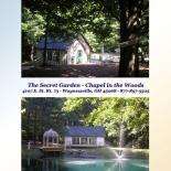 Secret-Garden-Chapel-e1403096050619