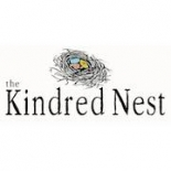 The Kindred Nest Logo