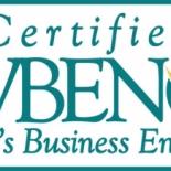 WBENC-Logo-