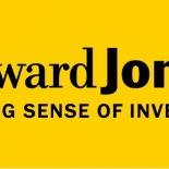 edward jones logo HiRes-TaglineYellowBoxEnglish