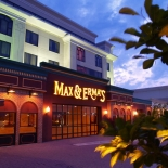max and ermas restaurant
