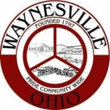 seal for village of waynesville