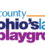 warren cty convention  visitors bureau logo