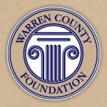 warren cty foundation image